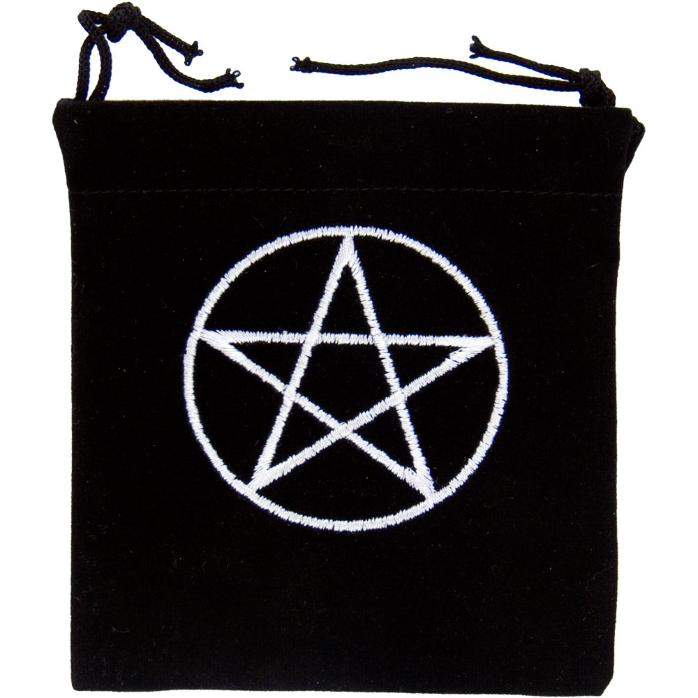 Wiccan/Pagan: Kheops International