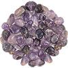 Tumbled Stones AMETHYST (1 lb)
