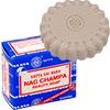 Satya Nag Champa SOAP Bar 150 gr (each)