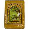 India Temple Display - SOAPs (Pack of 12)