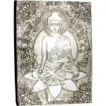 Journal 5x7 Medicine Buddha