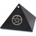 Pentacle Pyramid