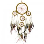 New Spirit Dream Catcher