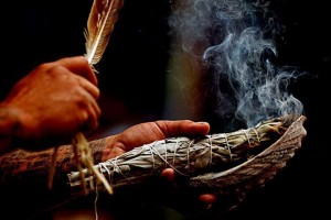 smudging1