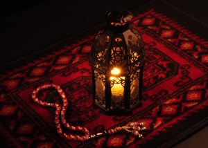 Different Uses of Lanterns | Kheops International